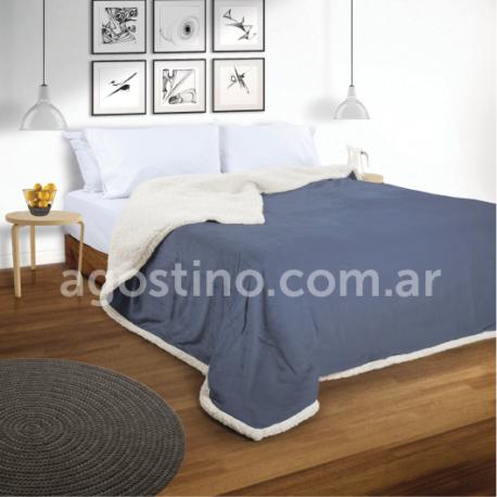 dormitorio_aero