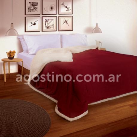 dormitorio_bordo