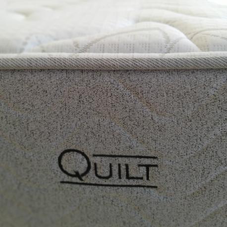 quilt5