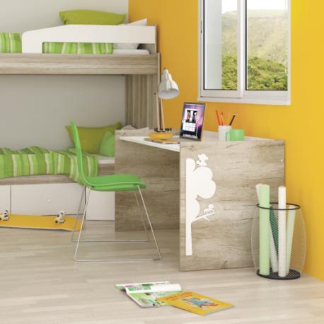 escritorio_habitacion