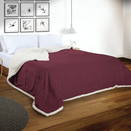 kavanagh corderito flannel