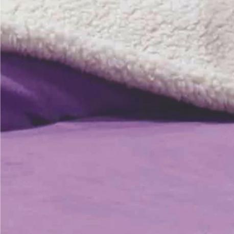 violeta_2