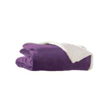 violeta_3